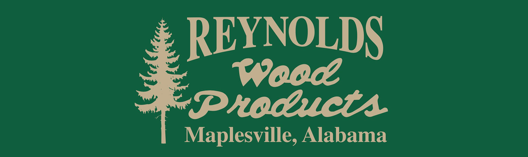 Reynolds Wood Products