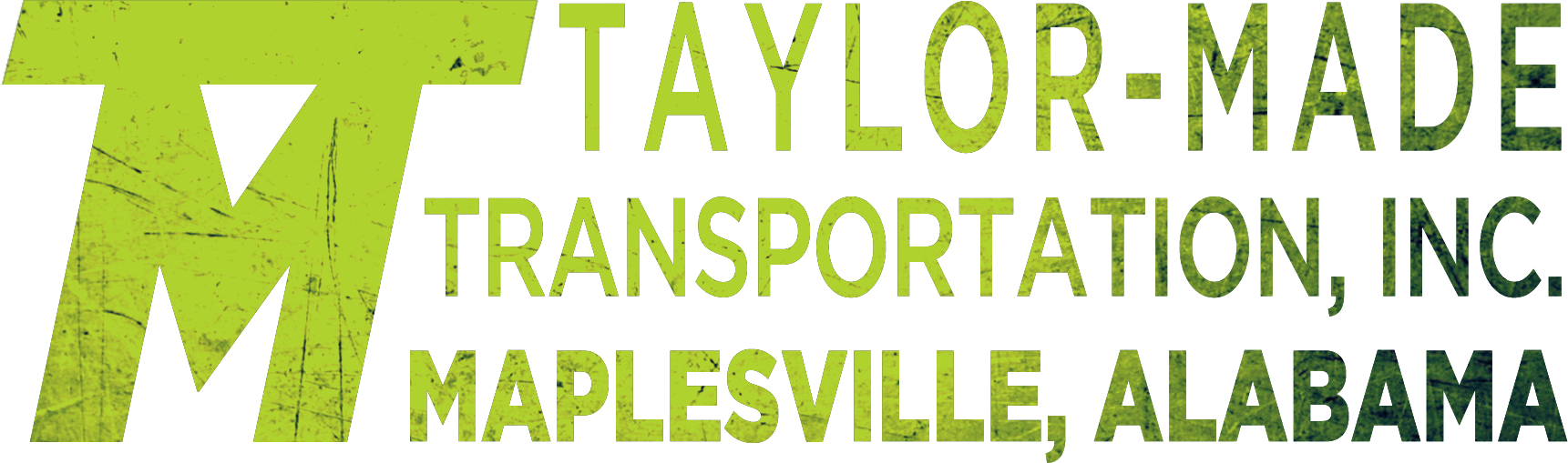 Taylor-Made Transportation
